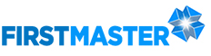 FIRSTMASTER/FAD