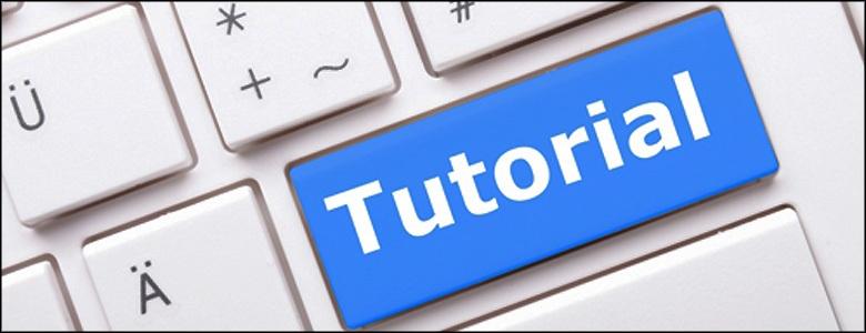 tutorial-online-gratis-corsi-online-gratis