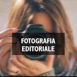 Fotografia editoriale