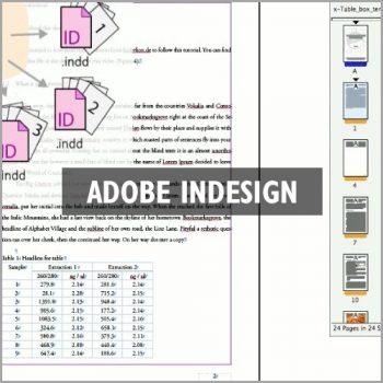 InDesign-L1