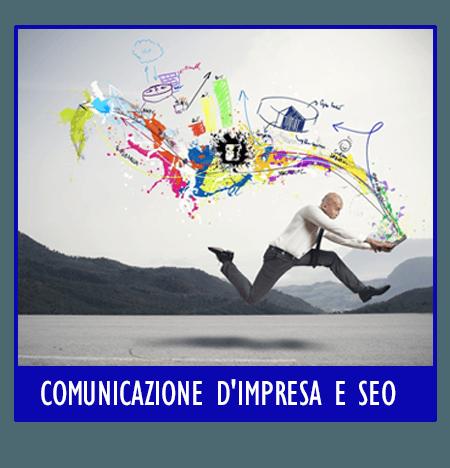 comunicazione-di-impresa-e-seo1 corsi seo