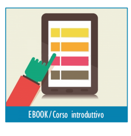 ebook - Corso introduttivo