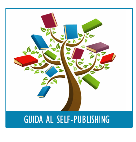 Guida al self-publishing