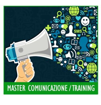 Training / Master Comunicazione