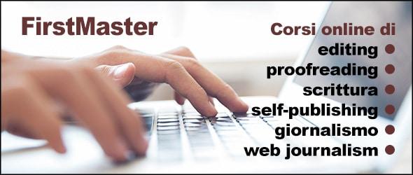 Corso-gratis-online-correzione-di-bozze-editing-giornalismo