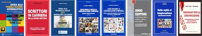 guide-manuali-gratis