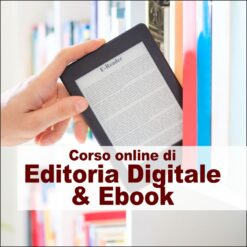 Corso-online-di-editoria-digitale-&-ebook