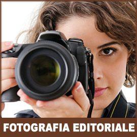 corso-fotografia-editoriale