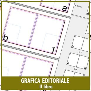 Grafica-editoriale-Il-libro