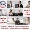 corsi-online-gratis-FirstMaster