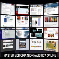 Master-editoria-giornalistica-online