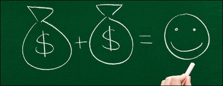 corso-gratis-finanziamenti