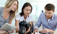 corso-formazione-professionale-gratis-FOTOGRAFIA
