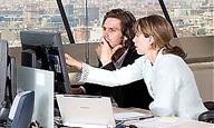 corso-formazione-professionale-gratis-WEB-CONTENT