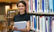 corso-formazione-professionale-gratis-scrittori