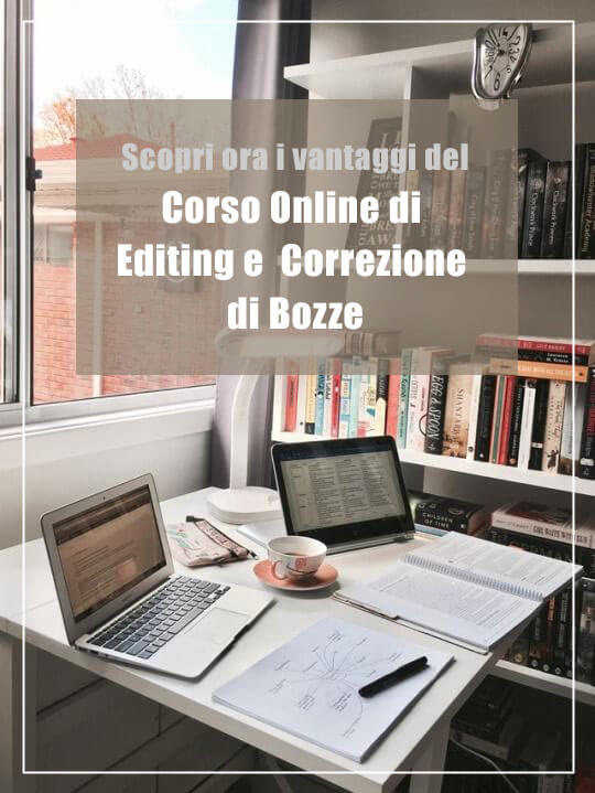 corso-online-di-editing-e-correzione-di-bozze