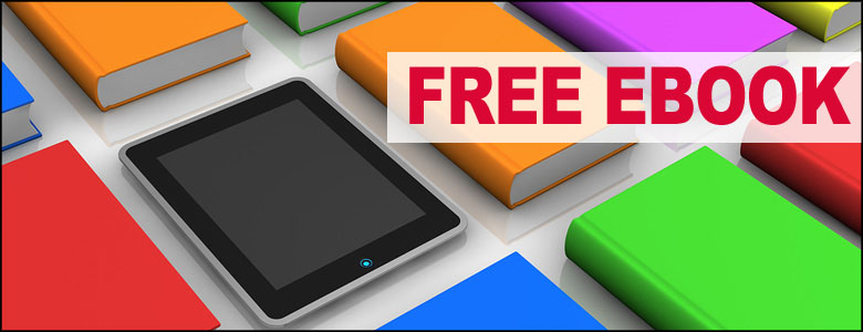 free-ebook-gratis-manuali