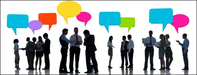 come-trovare-lavoro-clienti