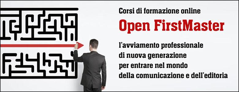 corsi-gratis-Open-FirstMaster