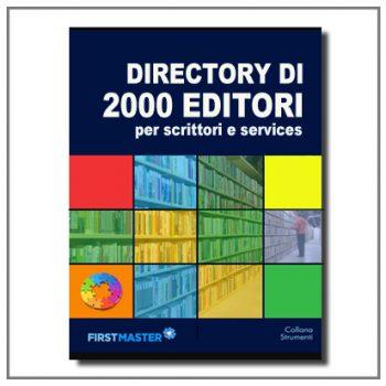 Directory-di-2000-editori