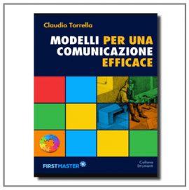 Modelli-per-una-comunicazione-efficace