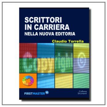 Scrittori-in-carriera-nella-nuova-editoria