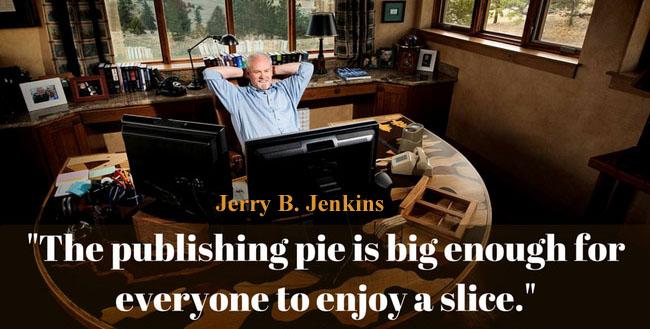 Scrittori-romanzi-interviste-J.B.Jenkins