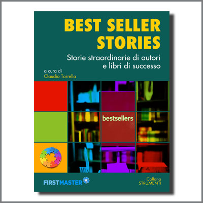 Best seller stories