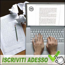 iscriviti-adesso-500px