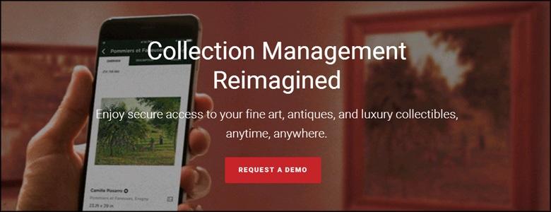 siti-web-di successo-Collectrium