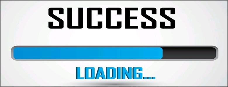 successo-professionale