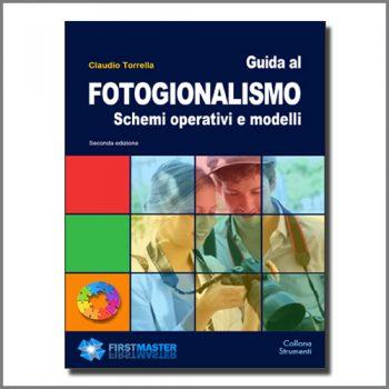 Guida al fotogiornalismo