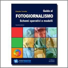 Guida-al-fotogiornalismo-Torrella-