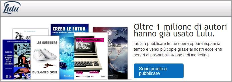 self-publishing-pubblicare-con-lulu-com