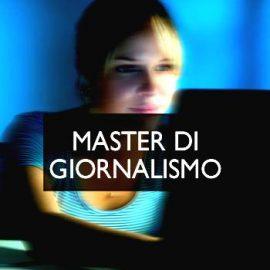 master-di-giornalismo-boost