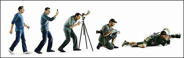 fotografi-al-lavoro