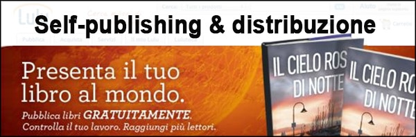 self-publishing-and-distribuzione