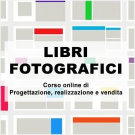 come-pubblicare-libri-fotografici-corso-online-FM