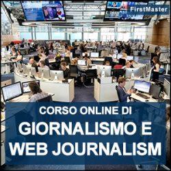 Corso-giornalismo-e-web-journalism