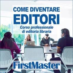 Come diventare editori