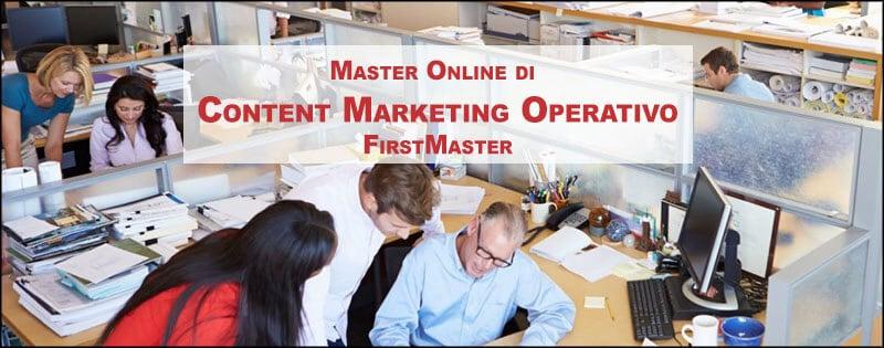 master-online-marketing-operativo-per-scienze-della-comunicazione.jpg