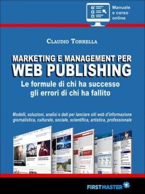 manuale-di-web- publishing