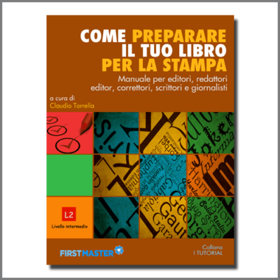 Come-preparare-il-tuo-libro-per-la-stampa