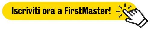 Iscriviti-ora-a-FirstMaster