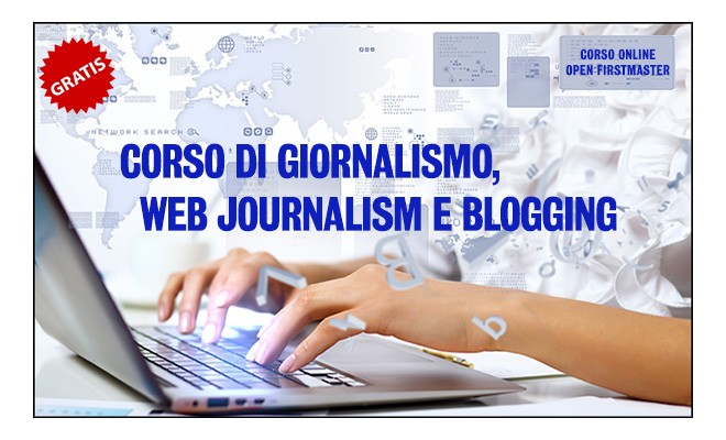 corso-giornalismo-web-journalism