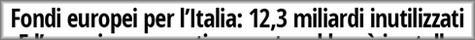 corso-online-firstmaster-agevolazioni-e-contributi