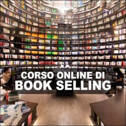 corso-online-di-book-selling-per-vendere-più-libri-marketing-editoriale